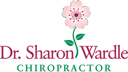 Sharon Wardle Chiropractic